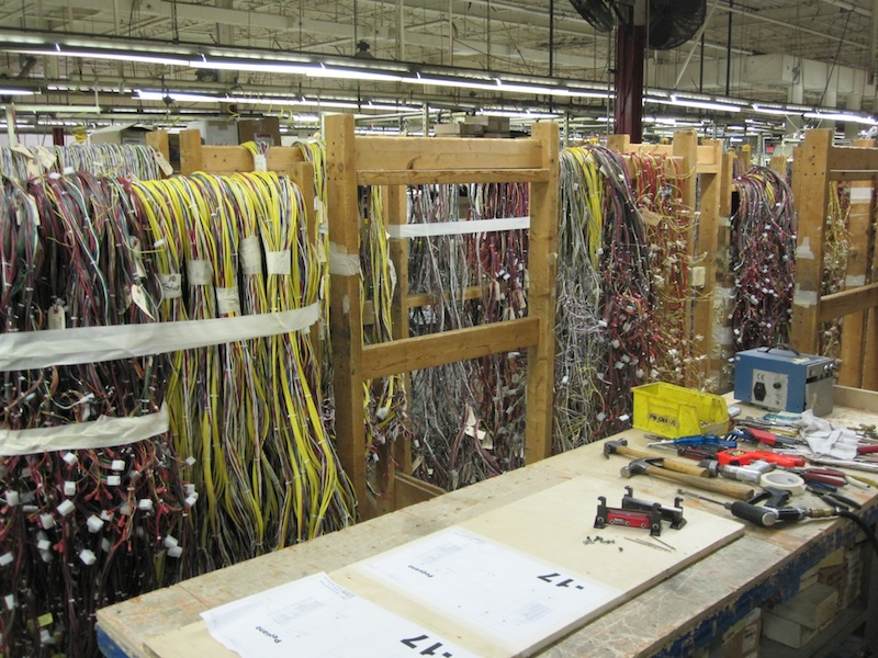 301 moved permanently wiring harness rack wiring harness rs custom guitars 335