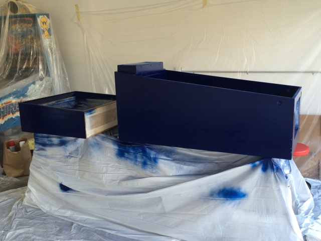 cabinet-blue-small