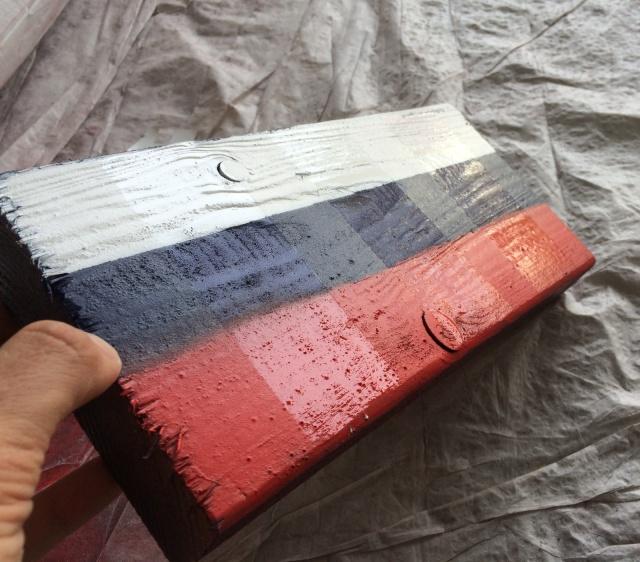 PaintedWhitePart2-4
