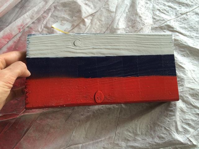 PaintedWhitePart2-5