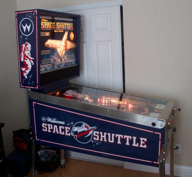 SpaceShuttleFinished7