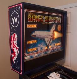 SpaceShuttleFinished9